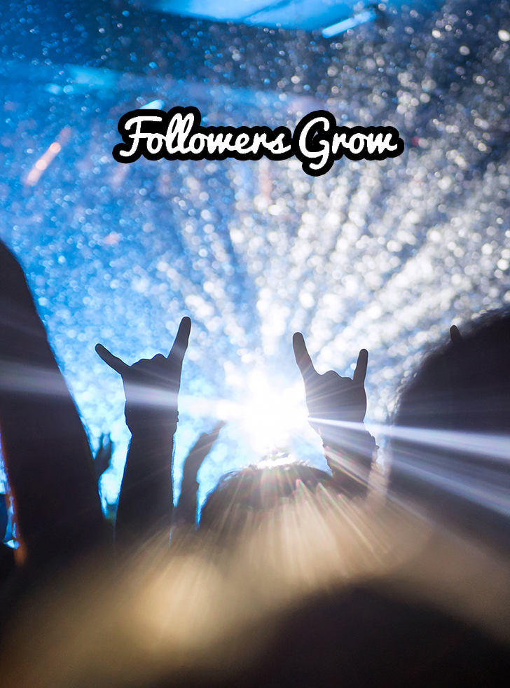 followers-grow-01